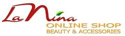 La Nina Logo