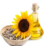 Silk-oil-of-morocco-LaNina-Auringonkukkaöljy