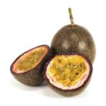 Silk-oil-of-morocco-LaNina-Kärsimyshedelmä