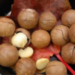Silk-oil-of-morocco-LaNina-Macadmia-pähkinä