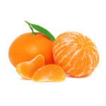Silk-oil-of-morocco-LaNina-Tangerine