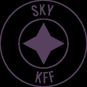 SKY KFF